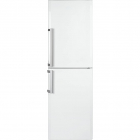 Blomberg Frost Free Fridge Freezer