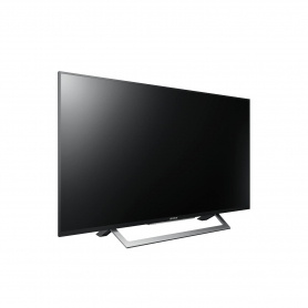 "Sony 32"" LED 1080P SMART - Freeview HD - Black - A Rated"