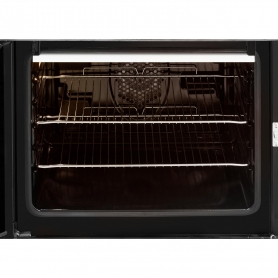 Beko 60cm Electric Cooker - 2