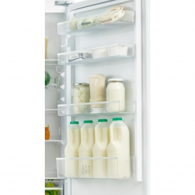 Blomberg Built In Frost Free Fridge Freezer - 2