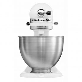 KitchenAid Stand Mixer - 4