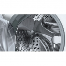 Bosch 8kg / 5kg 1500 Spin Washer Dryer - 1