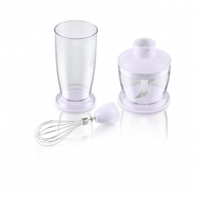 Fearne by Swan 3-in-1 Stick Blender - 6