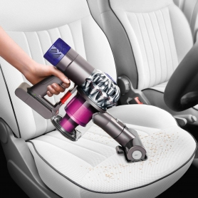 Dyson V6 Absolute Bagless Cordless Vacuum Cleaner - 1