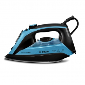 Bosch Steam Iron - 1