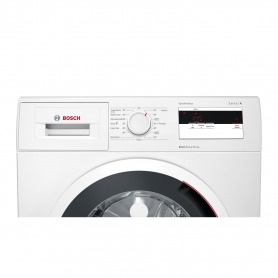Bosch 7kg 1200 Spin Washing Machine - 2