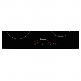 Blomberg Induction Hob - 1