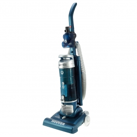 Hoover Bagless Upright Vacuum Cleaner - 2