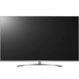 "LG 65"" 4K UHD TV - SMART - webOS - Freeview Play - Freesat - A Rated"