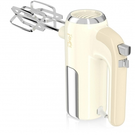 Fearne by Swan 5 Speed Hand Mixer - 0