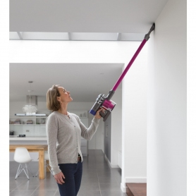 Dyson V6 Absolute Bagless Cordless Vacuum Cleaner