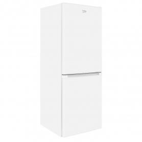 Beko Frost Free Fridge Freezer - 3