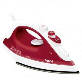 Tefal Inicio Steam Iron