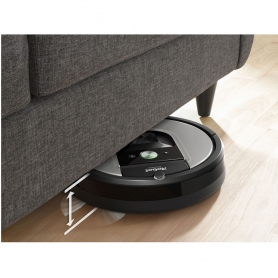 iRobot Roomba 965 Vacuum Cleaning Robot - 4