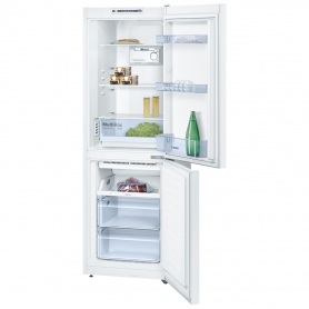 Bosch Frost Free Fridge Freezer - 3