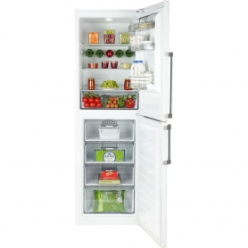 Blomberg Frost Free Fridge Freezer - 4
