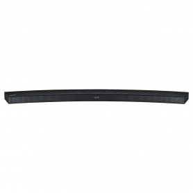 Samsung Curved Soundbar - 6