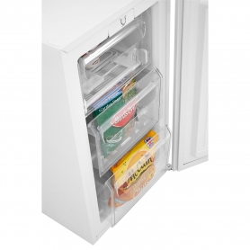 Fridgemaster Undercounter Freezer - 4