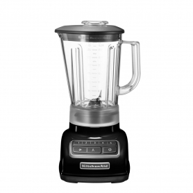 KitchenAid Classic Blender - 0