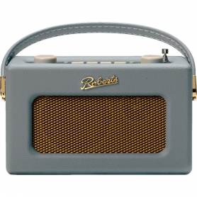 Roberts Radio DAB Portable Radio - 3