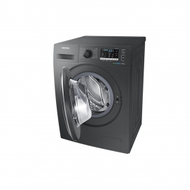 Samsung 8kg 1400 Spin Washing Machine - 5