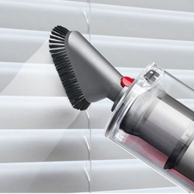 Dyson Cyclone Cordless Vacuum Cleaner - 60 Minute Run Time - 1
