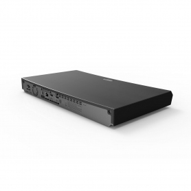 Samsung UHD Blu-Ray Player - 7