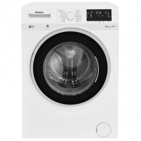 Blomberg 8kg 1400 Spin Washing Machine - 5