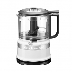 KitchenAid Classic Mini Food Processor - Brown And Fincher Ltd