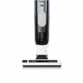 Bosch Athlet ProHygienic Cordless Vacuum Cleaner - 60 Minute Run Time - 9