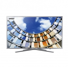 "Samsung 43"" Full HD LED TV"