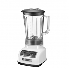 Kitchenaid Classic Blender - 7