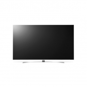 "LG 55"" Super 4K UHD LED TV"