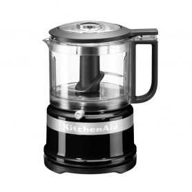 KitchenAid Classic Mini Food Processor - 0