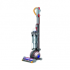 Dyson BALLANIMAL2+ Upright Vacuum Cleaner