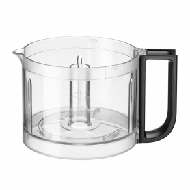 KitchenAid Classic Mini Food Processor - 5