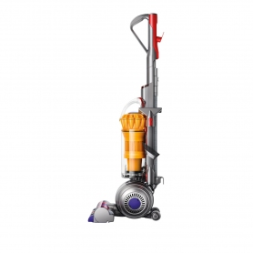 Dyson Light Ball Multifloor+ Upright Bagless Vacuum Cleaner - 0