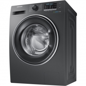 Samsung 8kg 1400 Spin Washing Machine - 2
