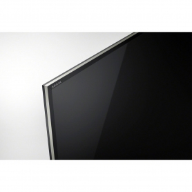 "Sony 49"" 4K UHD LED TV - 6"