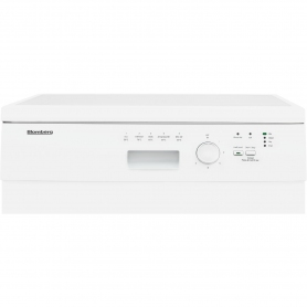 Blomberg Full Size Dishwasher - 2