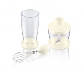 Fearne by Swan 3-in-1 Stick Blender - 4