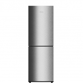Fridgemaster Fridge Freezer - 1