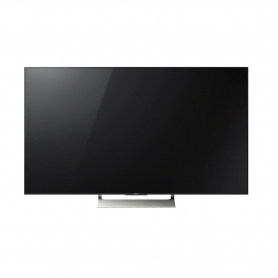 "Sony 75"" 4K UHD LED TV"