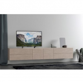 "Sony 50"" Full HD LED TV - 3"