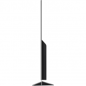 "LG 65"" Full HD OLED TV - 3"