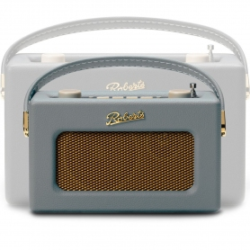 Roberts Radio DAB Portable Radio - 2