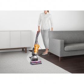 Dyson Light Ball Multifloor+ Upright Bagless Vacuum Cleaner - 2
