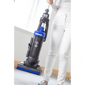 Hoover Upright Bagless Vacuum Cleaner - 1