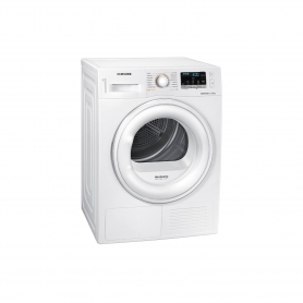 Samsung 9kg Heat Pump Tumble Dryer - 13