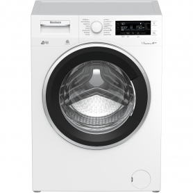 Blomberg 11kg 1400 Spin Washing Machine - 4